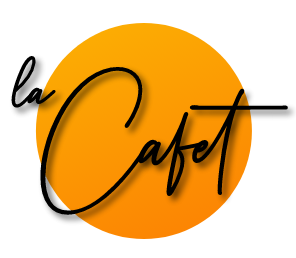 La Cafet
